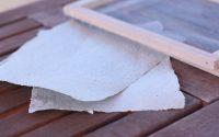 Como-hacer-papel-reciclado-Papel-reciclado